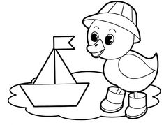 , Free Baby Animal Coloring Pages Lovely Coloring Pages Cute Baby Animals Coloring. , Free Baby Animal Coloring Pages Lovely Coloring Pages Cute Baby Animals Coloring Home.