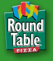 "Round Table Pizza - My true love of pizza, can never go wrong. you cant even come close to ""good"" pizza out here in Cali! Pizza Hut Restaurant, Pizza Sign, My First Job, Great Pizza, Food Places, I Wish I Had, My True Love, Funny Signs, Back In The Day"