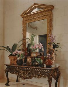 Residential Gallery- 4 | Carol Schwartz Funk