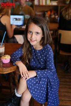 Girls kids dresses,Cool dress for girls,Round long sleeve dress,Girls twirly dress,Toddler girls dress,Elegant dress for girls