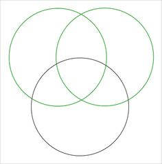 Venn Diagram Template Word New 36 Venn Diagram Templates Pdf Doc Xls Ppt 3 Circle Venn Diagram, Venn Diagram Maker, Blank Venn Diagram, Venn Diagram Template, Free Receipt Template, Powerpoint Chart Templates, Letter Templates Free, Resume Template Free, Venn Diagrams