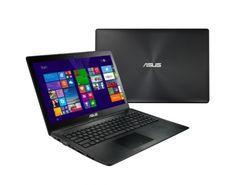 ASUS X553MA-SX527B, Celeron N2940, 2GB, 500GB, 15.6, Win8.1 Bing :: Teknoloji Merkezi