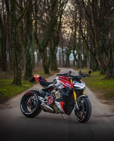Moto Ducati, Ducati Motorcycles, Cars And Motorcycles, Custom Bmw, Custom Bikes, Moto Car, Gsxr 600, Sportbikes, Riding Gear
