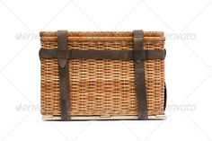 Realistic Graphic DOWNLOAD (.ai, .psd) :: http://hardcast.de/pinterest-itmid-1006938347i.html ... Ancient Mobile Box ...  ammunition, ancient, basket, belt, box, container, equipment, history, journey, leather, march, marching, military, old, pack, single object, stock, store, transportation, travel, trip, war, wicker, wood  ... Realistic Photo Graphic Print Obejct Business Web Elements Illustration Design Templates ... DOWNLOAD :: http://hardcast.de/pinterest-itmid-1006938347i.html