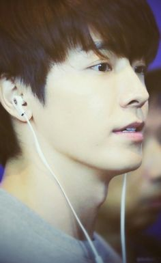 My Hae, you are perfection's embodiment.