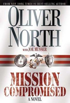 1000 Images About Oliver North War Stories On Pinterest border=