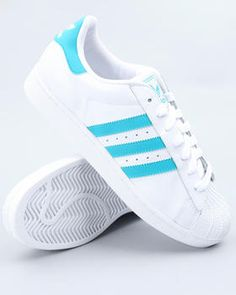 adidas superstar ice fade' in 2019 | Shoes | Scarpe