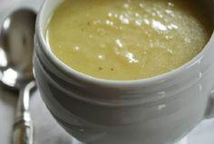 Όλες οι ασθένειες ξεκινάνε από το έντερο: Αποτοξινώστε το με χυλό σιταριού και θεραπευτείτε.. - Healing Effect