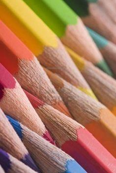 Pencils #BacktoSchool  #CulturalCareAuPair