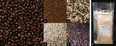 wattle seed flour