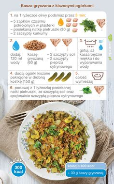 Vegan Recipes, Vegan Food, Food And Drink, Dinner, Cooking, Fitness, Diet, Dining, Vegan Sos Free