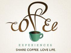 coffee logos - Google Search
