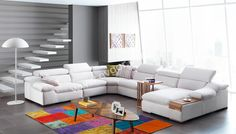 Evgör Mobilya Parga Köşe Takımı http://www.evgor.com.tr/K182,kose-takimlari.htm #Evgor #Mobilya #Parga #Kose #Takimi #Furniture #Design #Sofa #Corners
