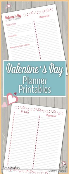 137 best Organizing Printables images on Pinterest | Free printable ...