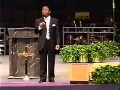 preachings on dating Get sermon ideas from ronnie floyd by love, sex, dating, and marriage download free sermons, preaching outlines and illustrations.