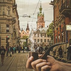 """#Lviv #art #Львів #photos #Ukraine"""