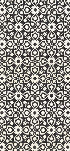 Картинки по запросу pinterest mexican patterns modern