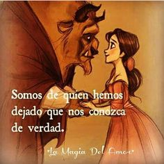 Autoayuda y Superacion Personal Love Quotes, Inspirational Quotes, Mr Wonderful, Love Phrases, Special Quotes, Disney Quotes, Funny Love, Spanish Quotes, Disney Wallpaper
