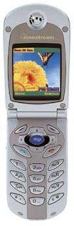 UNIVERSO NOKIA: Inno 100 Telefonino Dual band GSM 900 Specifiche T...