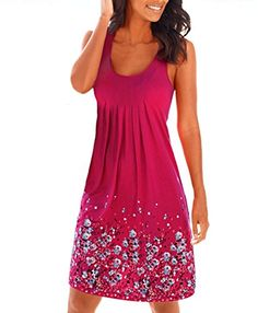 $6.99 -- Find out more about the great product at the image link. (This is an affiliate link) #womenfashion