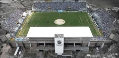 Tribuna Esportiva RS: Estádio Frasqueirão-Natal-RN-Série B-Campeonato Brasileiro