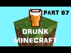 Drunk+Minecraft+%3A+67+%28VILLAGERS+AND+MUSIC+AND+FOOD%2C+OH+MY%21%29+-+http%3A%2F%2Fbest-videos.in%2F2012%2F12%2F16%2Fdrunk-minecraft-67-villagers-and-music-and-food-oh-my%2F