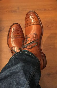 cde2ddc85ce 63 Best Allen Edmonds shoes images