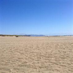 https://flic.kr/p/xnd1vH | A day at Ocean Beach in San Francisco