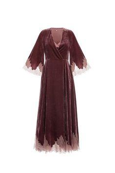 Pop Fashion, Modest Fashion, Fashion Looks, Fashion Outfits, Womens Fashion, Fashion Design, Vintage Dresses, Nice Dresses, Dress Skirt
