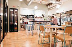 wework kitchen - Google Search