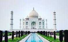 Taj Mahal was built as a team; without a team it was a far dream. .      #travelling #traveler #tourism #travelingram #igtravel #europe #traveller #travelblog #tourist #travelblogger #traveltheworld #roadtrip #instatraveling #instapassport #instago #여행 #outdoors #ocean #mytravelgram #traveladdict #world #hiking #lonelyplanet