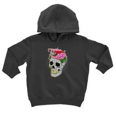 Toddler Pajamas, Brain, Hoodies, Colors, Products, The Brain, Sweatshirts, Parka, Colour