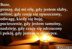 Just Pray, Dad Day, Music Humor, Christian Life, Life Skills, Motto, Prayers, Love You, Faith