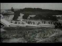 Deutsche Wochenschau 1940- 5.Teil