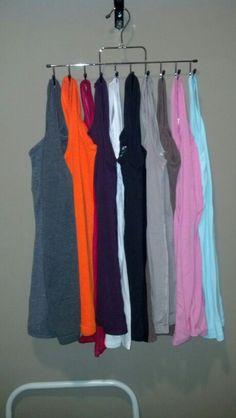 1000 Ideas About Bra Hanger On Pinterest Hangers Bra
