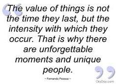 Resultado de imagen de Fernando Pessoa quotes images