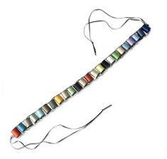 This Mad Hatter costume bandolier consists of colorful thread spools and is from the 2010 Tim Burton Alice in Wonderland movie. Complete your Mad Hatter costume with this deluxe bandolier. Mad Hatter Cosplay, Mad Hatter Diy Costume, Mad Hatter Makeup, Alice Costume, Mad Hatter Party, Hallowen Costume, Mad Hatter Tea, Cool Costumes, Mad Hatters