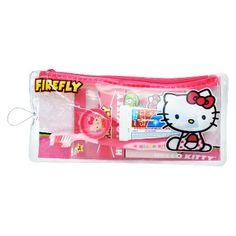 Firefly® Hello Kitty® Toothcare Set