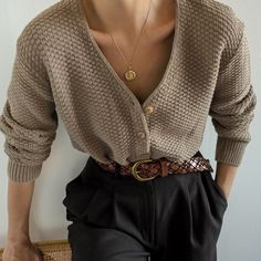 Fall Outfits With Long Cardigans Fall Fashion Outfits Cardigan The post Fall Outfits With Long Cardigans appeared first on Katzen. Indie Outfits, Fashion Outfits, Fashion Ideas, Fashion Hacks, Fashion Advice, Fashion Clothes, Summer Work Outfits, Fall Outfits, Cute Outfits