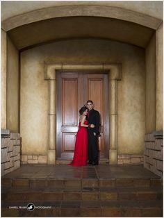 Matric Farewell Photographer Darrell Fraser www.wowstudio.co.za
