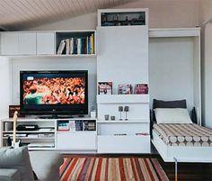 dormitorio+para+joven.jpg (500×426)