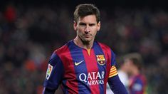 Huawei se paie Lionel Messi - http://www.frandroid.com/marques/huawei/349606_huawei-se-paie-lionel-messi  #Huawei