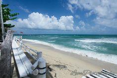 The North-east monsoon has started! Wind surfing and kite surfing, ready to fly?  #KiteBintan #ResortinBintan #BintanResort #WonderfulIndonesia #TrikoraBeachClubandResort #TrikoraBeachClub #SUPBintan #VillainBintan
