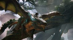 Microsoft Confirms Cancellation of Xbox One Exclusive Scalebound: When updates on Platinum Game's Scalebound ceased in September, rumors…