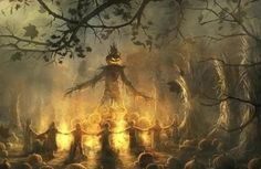 Top 15 Scary & Funny Halloween Images In HD Collection Retro Halloween, Halloween Kunst, Halloween History, Halloween Artwork, Halloween Pictures, Halloween Wallpaper, Halloween Horror, Holidays Halloween, Halloween Themes