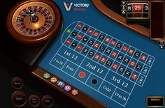 roulette - victoryroom.com