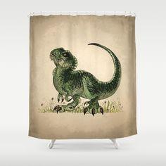 Baby T-Rex - $68