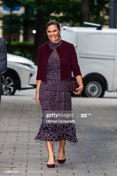 Princess Victoria Of Sweden, Crown Princess Victoria, Noblesse, Swedish Royals, Victoria S, Royalty, Versuch, Famous People, Theater