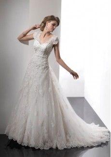Unique Wedding Dresses 2017 And Gowns UK Online Shop