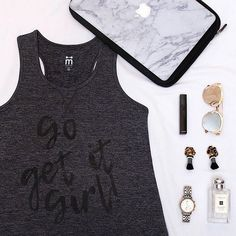Athleisure for all occasions #mACTIVE #mPWR #beboldbeyou #activewear #athleisure #styleblog #styleinspo #fashion #healthy #fit #fitness #active #lifestyle #ootd #womenswear #instagood #womens #style #workout #stylegram #melbournefashion #blog #styleblogger #online #inspo #motivation #fitspo #shopping #onlineshopping